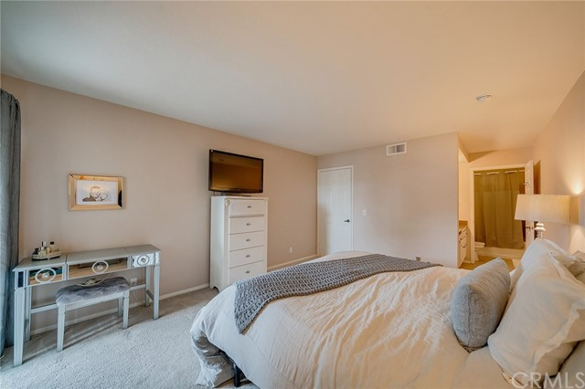 8515 Falmouth Ave 222, Playa del Rey, CA 90293 photo 18