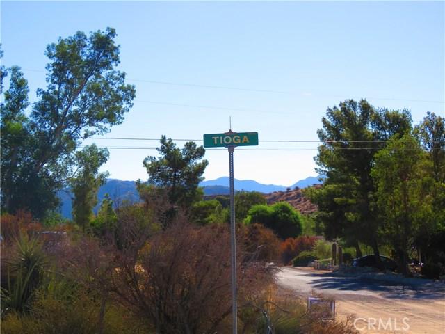 0 Adeline, Morongo Valley CA: http://media.crmls.org/medias/e059fd84-ba12-4561-b3fa-00b3f35cf1c4.jpg