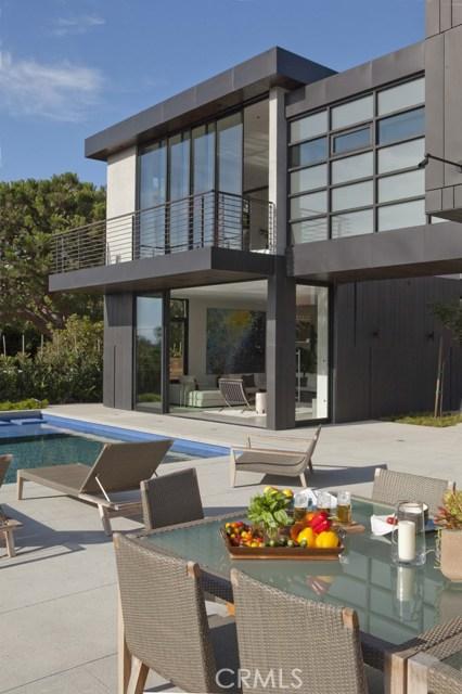 233 S Meadows Avenue Manhattan Beach, CA 90266 - MLS #: SB18047035