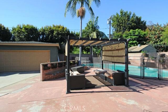 5470 E Hill St, Long Beach, CA 90815 Photo 10