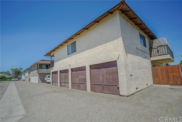 4592 Heil Avenue Huntington Beach, CA 92649 - MLS #: PW18201764