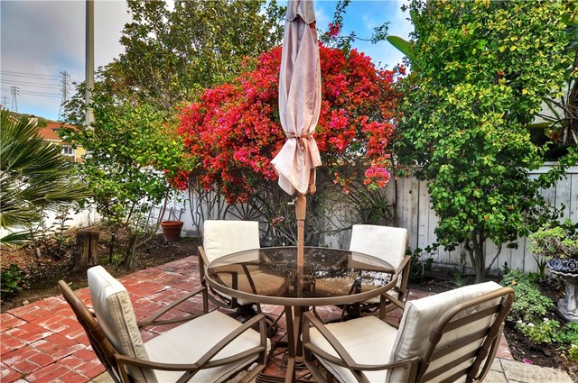 Aliso Viejo 2 Bedroom Home For Sale