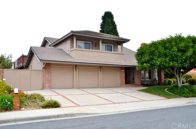 4235 Rousseau Lane Rolling Hills Estates, CA 90274 is listed for sale as MLS Listing PV16130398