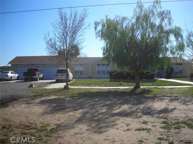 Real Estate for Sale, ListingId: 37071427, Homeland,CA92548