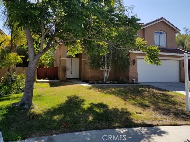 8688 Cabin Place, Riverside, CA, 92508