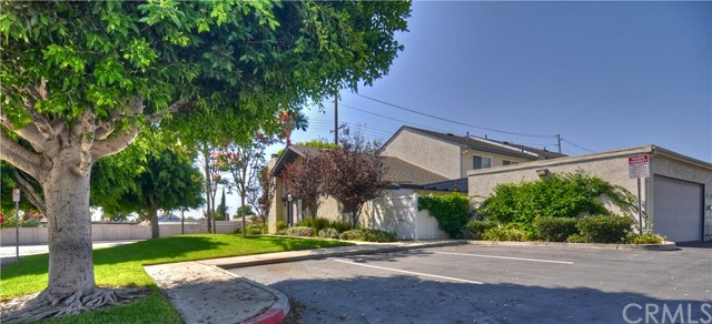 Rental Homes for Rent, ListingId:36931582, location: 701 Archwood Avenue Brea 92821