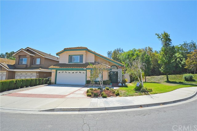 , CA  is listed for sale as MLS Listing CV17187973