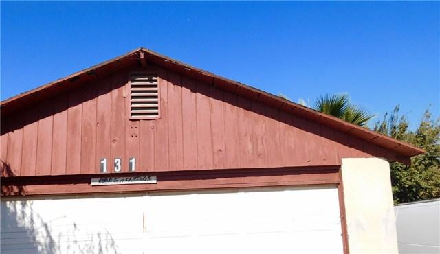 Casa Unifamiliar por un Venta en 131 E Taylor Road Ceres, California 95307 Estados Unidos