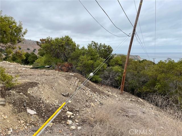 30 Peppertree Drive, Rancho Palos Verdes CA: http://media.crmls.org/medias/e066c7e6-1fa9-4070-aa51-c1a0a1a92062.jpg