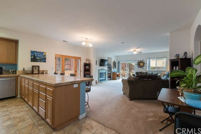 648 Mercury Av, Lompoc, CA 93436 Photo
