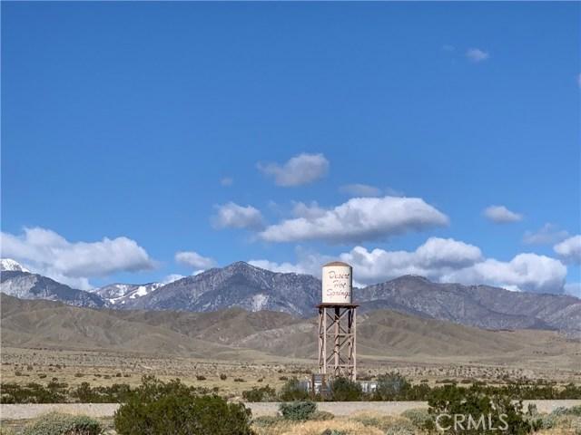 16529 15th Ave, Desert Hot Springs CA: http://media.crmls.org/medias/e0699a5c-f81d-4c53-bd3f-cd60a432d3e2.jpg