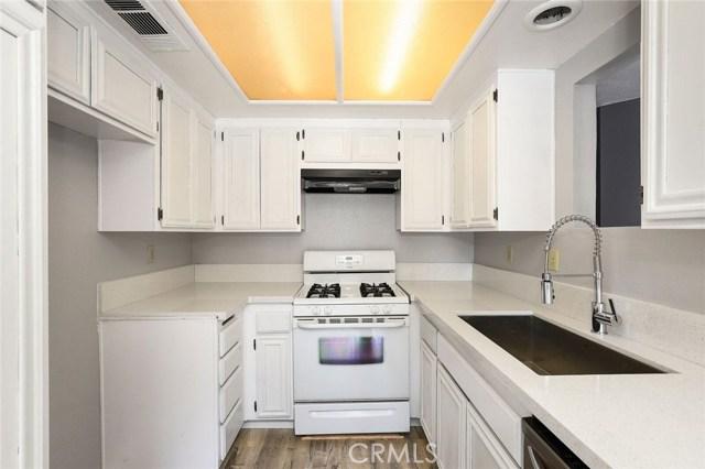 822 Briar Privado Ontario, CA 91762 - MLS #: WS18193509