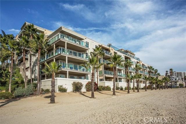 1000 E Ocean Boulevard Unit 405, Long Beach CA 90802