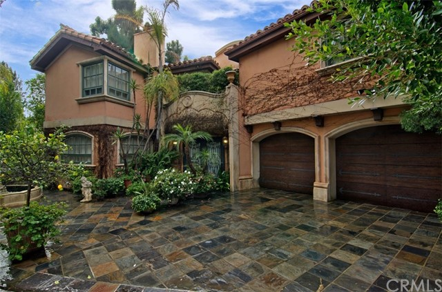 , CA  is listed for sale as MLS Listing TR18083115
