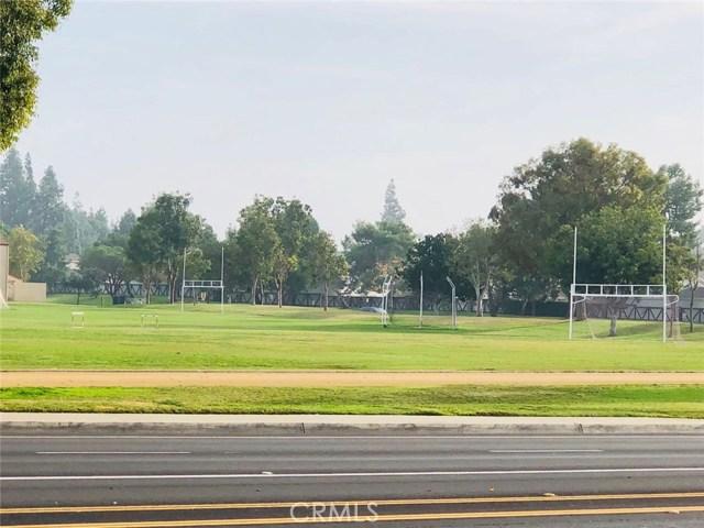 67 Greenfield, Irvine, CA 92614 Photo 22