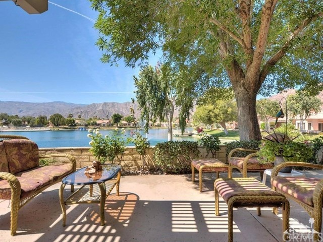 48217 Calle Florista La Quinta, CA 92253 is listed for sale as MLS Listing 217011450DA