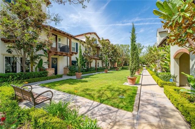 669 S Melrose St, Anaheim, CA 92805 Photo 26