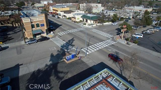 1339 Spring Street, Paso Robles CA: http://media.crmls.org/medias/e06d5150-feae-4008-8d94-dada15411afd.jpg