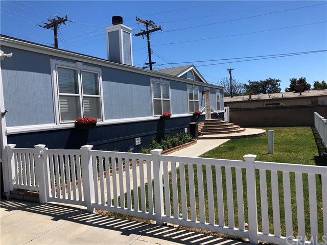 24200 Walnut 10, Torrance, CA 90501 photo 1