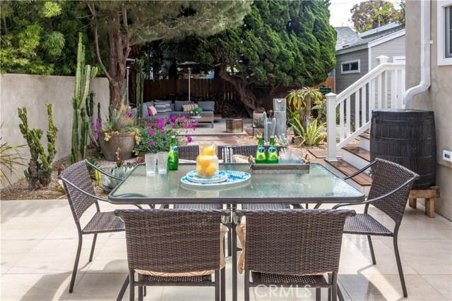 3000 N Poinsettia Ave, Manhattan Beach, CA 90266 photo 31