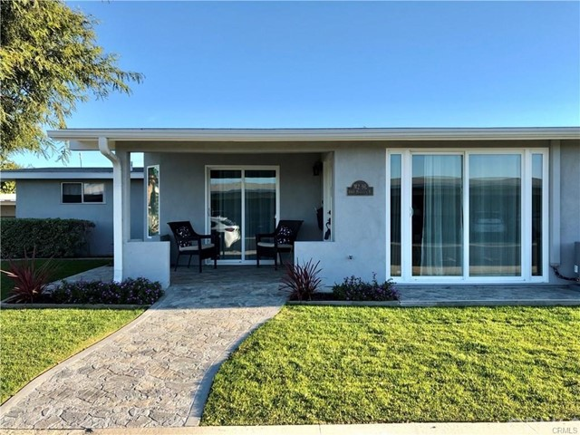 Photo of 1680 Monterey Rd. M2-#9L, Seal Beach, CA 90740