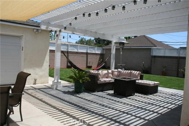 3176 Marwick Av, Long Beach, CA 90808 Photo 7