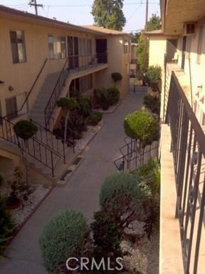 1325 E 7th St, Long Beach, CA 90813 Photo 2