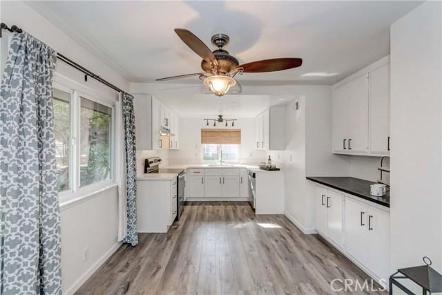 4854 Larwin Avenue  Cypress CA 90630