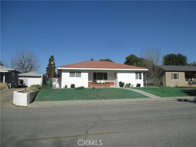 973 Orange Ave Beaumont, CA 92223 - MLS #: EV18096534