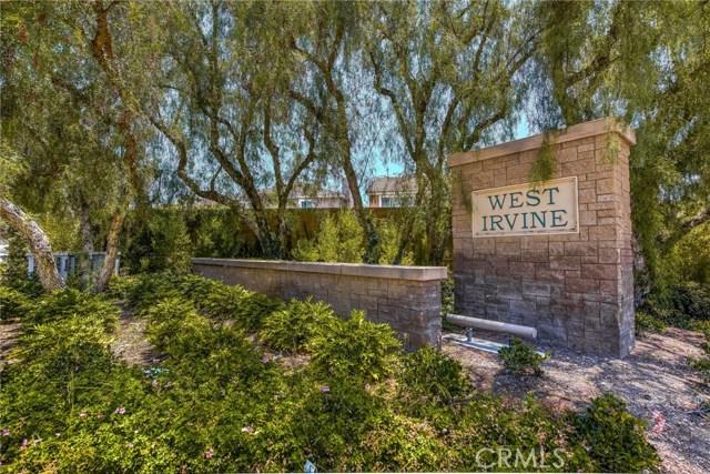 27 Elizabeth Lane, Irvine, CA, 92602