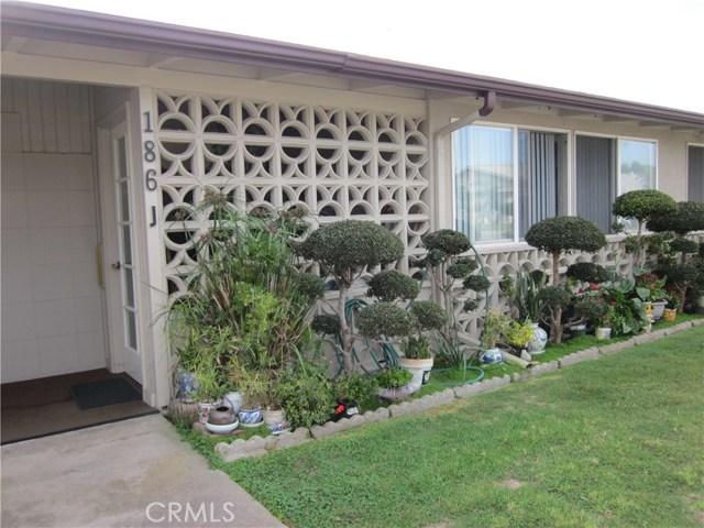 1120 Northwood M8-186J, Seal Beach, CA, 90740
