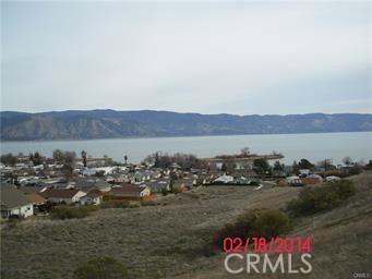 375 LAKEVIEW DRIVE, Lakeport CA: http://media.crmls.org/medias/e076c65e-cb2f-408d-9722-b2dea59e2efb.jpg