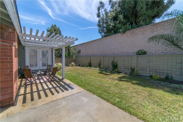 3185 Arlotte Av, Long Beach, CA 90808 Photo 29