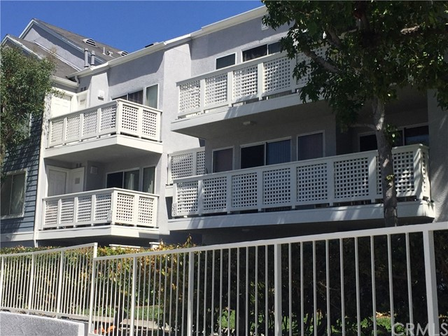34264 Camino Capistrano 319 Dana Point, CA 92624 is listed for sale as MLS Listing OC16708893