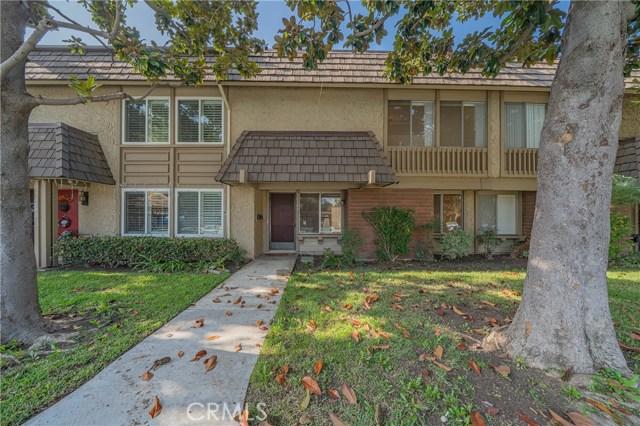 18186 GLACIER Court Fountain Valley CA 92708