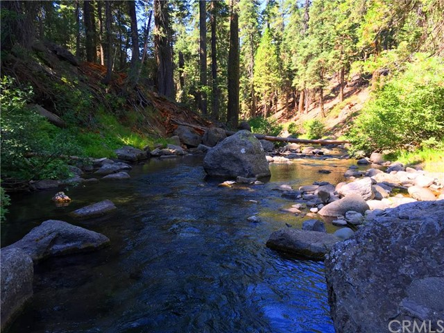 Additional photo for property listing at 0 Humbug Summit Road Other Areas, California United States
