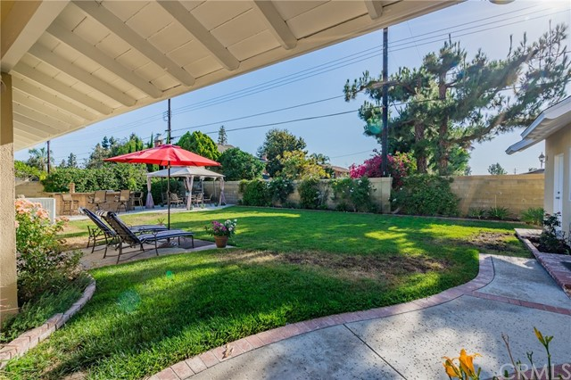 2223 S Della Ln, Anaheim, CA 92802 Photo 27