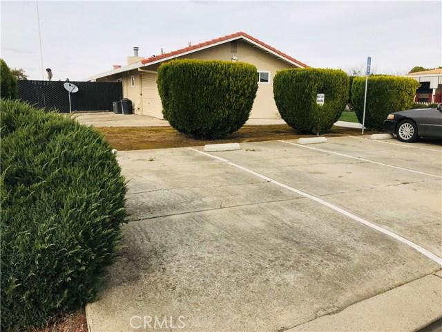 2500 N Highway 59, Merced CA: http://media.crmls.org/medias/e0802b57-4e29-498d-80ec-738f428f40cf.jpg