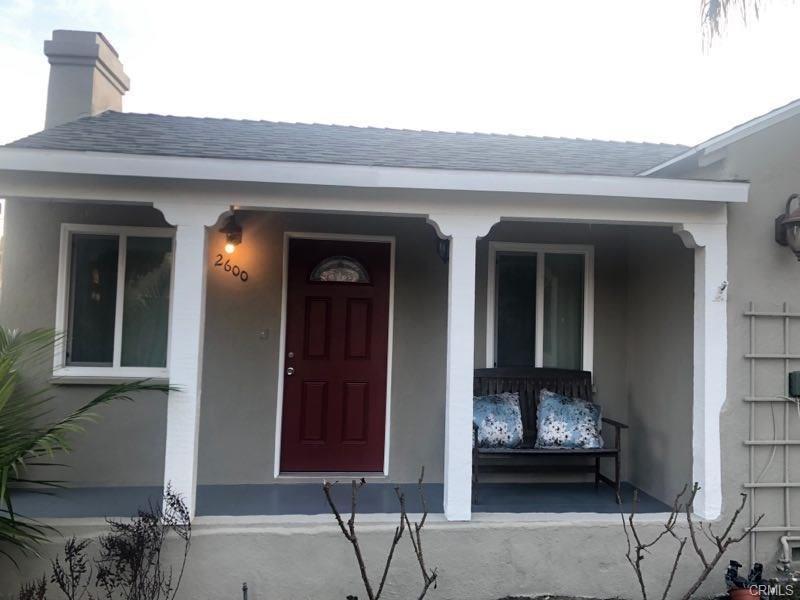 2600 San Marcos Drive, Pasadena CA: http://media.crmls.org/medias/e08161ef-c3de-41f0-80db-98cd5f3d36be.jpg