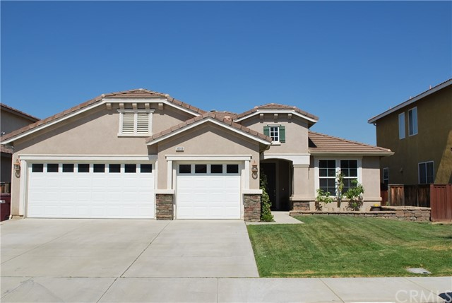 Photo of 36559 Brittany Court, Winchester, CA 92596