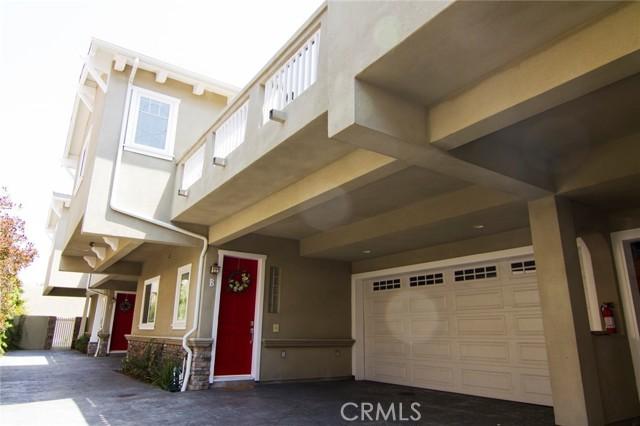2013 Vanderbilt Ln B, Redondo Beach, CA 90278