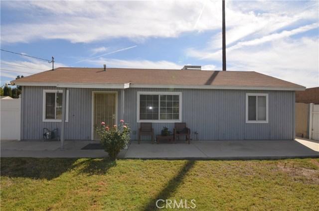 1175 Gould Street San Bernardino CA 92408