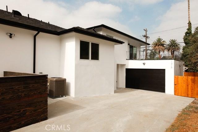 1313 1315 S Redondo Boulevard, Los Angeles CA: http://media.crmls.org/medias/e088d0d8-1984-4a29-a0d3-46213d357683.jpg
