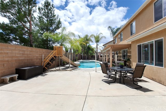 30535 San Anselmo Drive, Murrieta CA: http://media.crmls.org/medias/e08908dd-0c4a-4137-b292-738913287b15.jpg