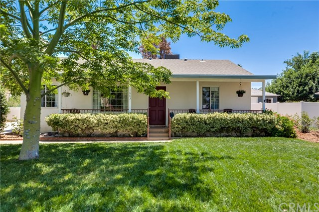 1603 Laurel Avenue, Redlands CA 92373