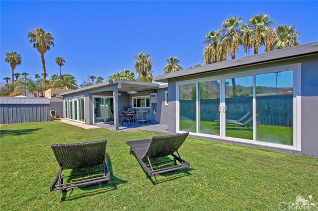 , CA  is listed for sale as MLS Listing 218022594DA