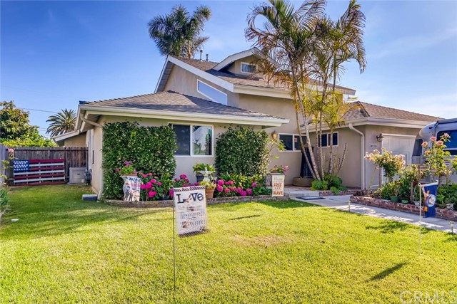 Photo of 1019 Linden Place, Costa Mesa, CA 92627