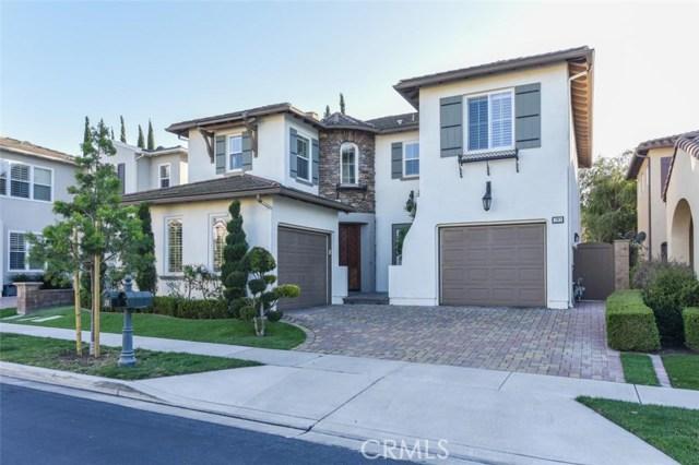 20 Pacific Grove, Irvine, CA 92602 Photo
