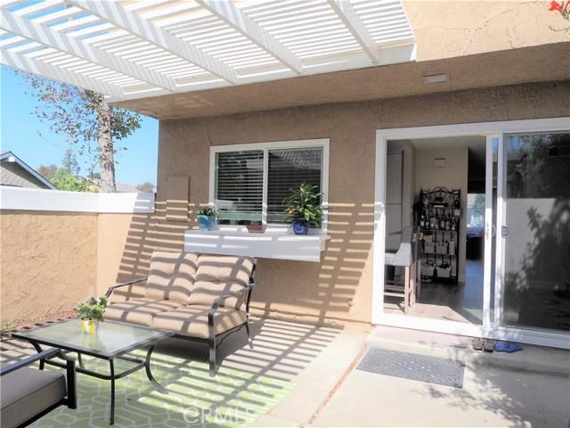75 Heritage, Irvine, CA 92604 Photo 21