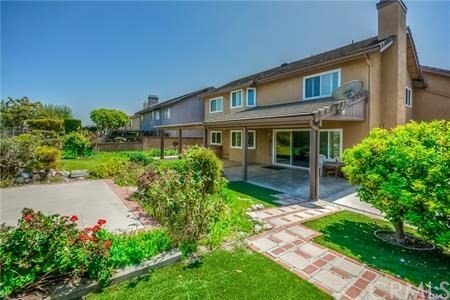 17931 Calle Barcelona Rowland Heights, CA 91748 - MLS #: TR18120352
